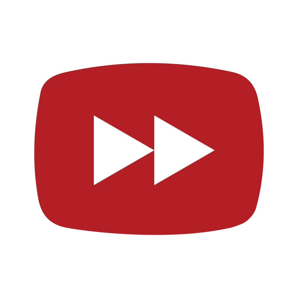 Image result for video speed controller chrome